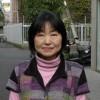 釧路で『チャルカ』上映